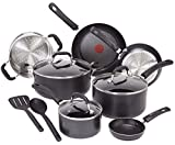 T Fal Cookware Sets Review and Comparison