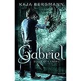 Gabriel: Duell der Engel (EDITION 211)