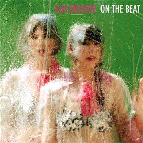 On The Beat - EP