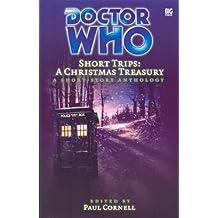 A Christmas Treasury (Doctor Who: Short Trips)