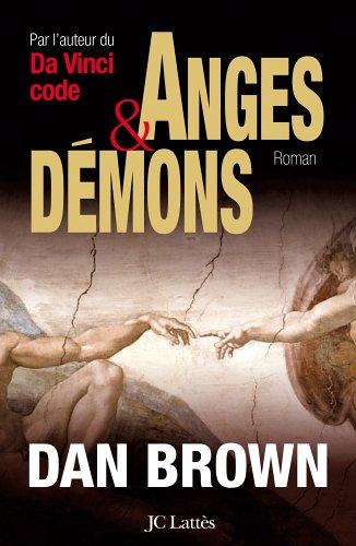 Anges et Dmons