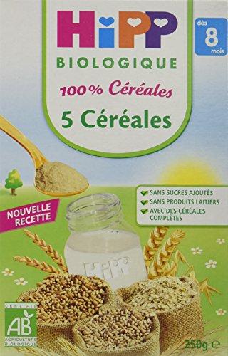 hipp-biologique-5-cereales-des-8-mois-6-boites-de-250-g