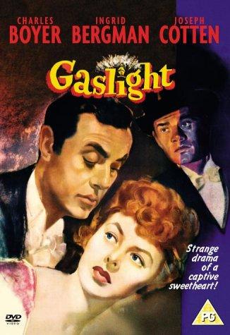 gaslight-reino-unido-dvd
