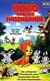 Bobo und die Hasenbande [Alemania] [VHS]