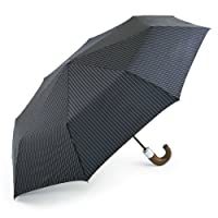 Fulton Chelsea 2 Unisex_adult Umbrella