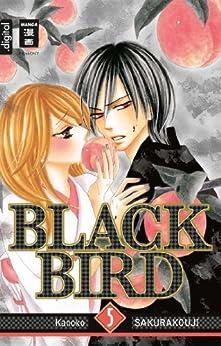 Black Bird 05 von [Sakurakouji, Kanoko]