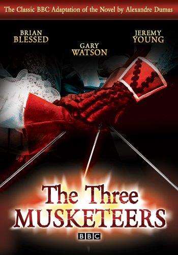 three-musketeers-dvd-1966-region-1-us-import-ntsc
