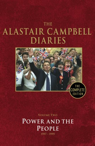 diaries-volume-two-power-and-the-people-2-campbell-diaries-vol-2