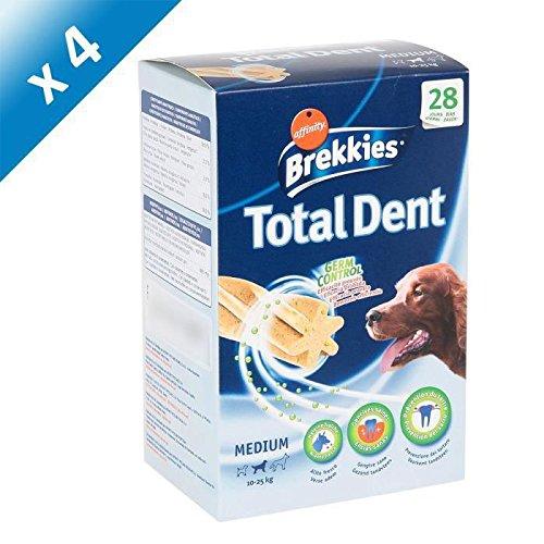 brekkies-excel-total-dent-pour-chien-moyen-10-a-25-kg-720-g-x4
