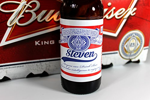 x10-personalised-name-beer-bottle-label-stickers-christmas-birthday-gift-idea