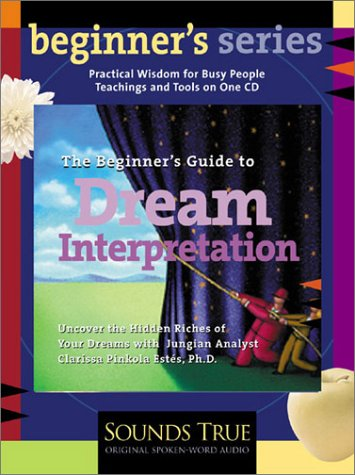 the-beginners-guide-to-dream-interpretation-uncover-the-hidden-riches-of-your-dreams-with-jungian-an