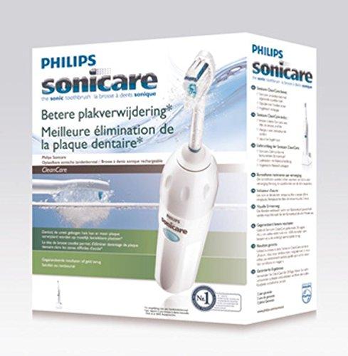 Imagen 3 de Philips HX5350/02