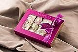 Luxury Turkish Delights in Arabella Gift Box - 500g
