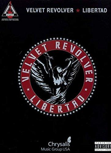 velvet-revolver-libertad-tab-guitar-recorded-versions