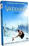 """Afficher """"lièvre de Vatanen (Le)"""""""