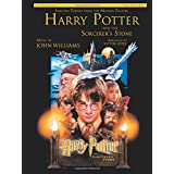 Selected Themes from the Motion Picture Harry Potter and the Sorcerer's Stone (Solo, Duet, Trio): Alto Saxophone: Solos - Duets - Trios