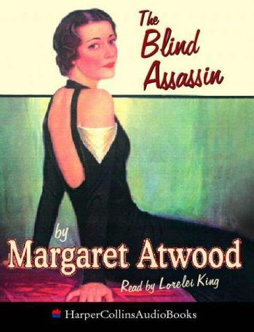 the-blind-assassin-audio-cassette