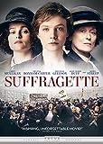 Suffragette [USA] [DVD]