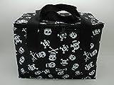 Eshopuk Skulls and Crossbones Cool Bags ...