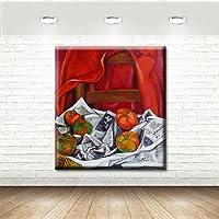 Guttuso - Stampe e quadri su tela / Stampe e quadri: Casa e cucina