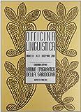 Latino epigrafico della Sardegna : aspetti fonetici