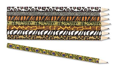 npw-safari-sketch-pencil-flocado