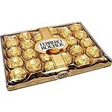 #8: Ferrero Rocher Chocolates, 24 Pieces