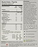Yo Gourmet Gefriergetrockneter Kefir Starterpackung 30 ml Bild 4