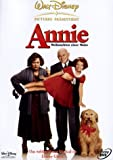 Annie - Weihnachten einer Waise