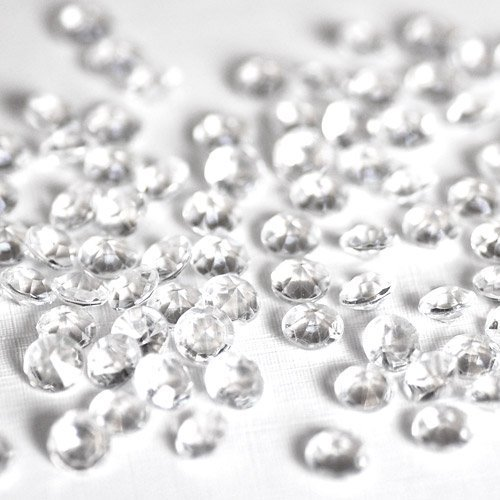 1000-45mm-clear-table-diamonds-1-3-carat-acrylic-scatter-crystals-supplied-with-their-own-white-orga