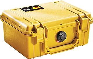 Peli 1120 - Maleta Protectora sin Espuma, Color Amarillo (B000M24K66) | Amazon Products