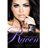 The Unraveling of Raven (The Unraveled Trilogy Book 1)