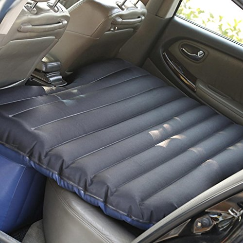 shenchi-flocado-colchones-inflables-y-cama-para-el-automovil-coche-coches-coches-de-gama-alta-que-vi
