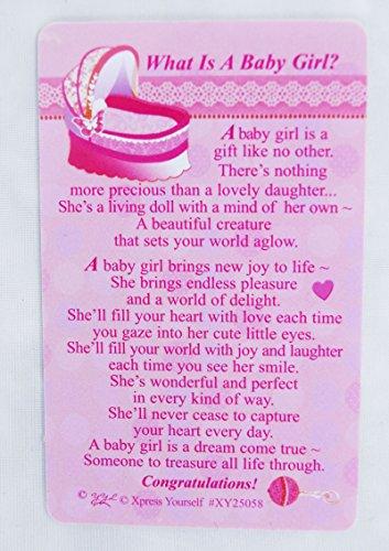 was-ist-ein-baby-girl-wallet-gluckwunschkarte-neues-kind-taufe-dusche-geschenk-token