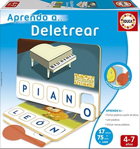 Juegos-educativos-Educa-Aprendo-aDeletrear-16473