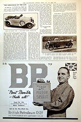 stampi-lautomobile-di-visita-di-spyker-cossley-per-il-principe-di-galles-in-india-1921-518p259