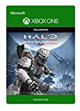 Halo: Spartan Assault [Xbox One - Download Code]
