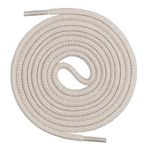 Lacci Per Scarpe Particolari - Incubatore Impresa 44b14f04614