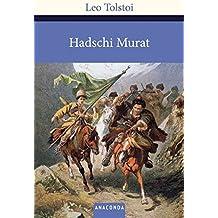 Hadschi Murat (Große Klassiker zum kleinen Preis)