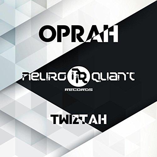 oprah-original-mix