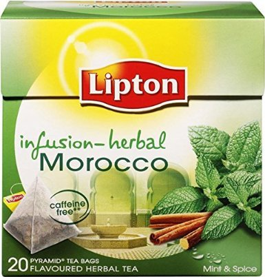 lipton-4-boxes-moroccan-mint-infusion-maroc-pyramid-luxury-tea-bags-with-real-tea-leaves-imported