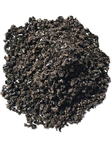 Falter Naturdünger – hochwertiger organischer Biodünger – Granulat – Bodenaktivator aus rein natürlichen Inhaltsstoffen – Nährstoffdünger, Rasendünger, Gartendünger –