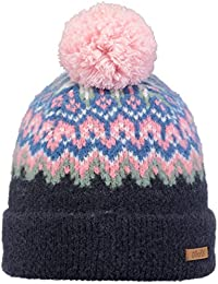 Amazon.co.uk  Barts - Hats   Caps   Accessories  Clothing 13e51f9b83f7