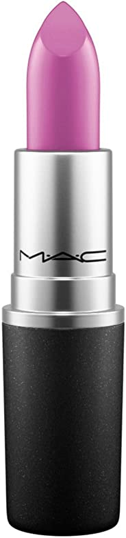 Mac Lipstick Up The Amp 700 Grams, Pack Of 1