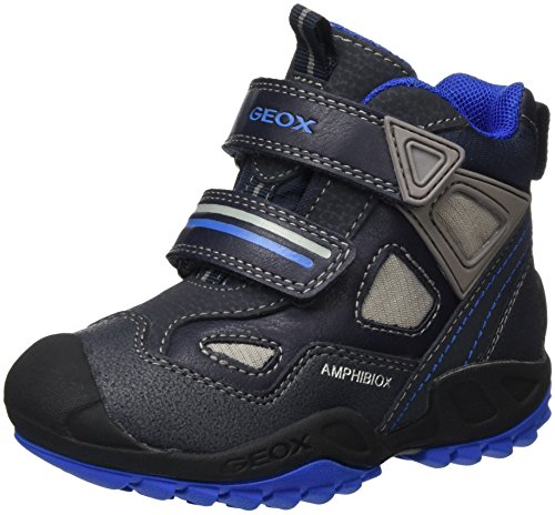 geox-jungen-j-new-savage-boy-b-abx-c-sneakers-blau-navy-royalc4226-36-eu