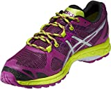 ASICS Performance Damen Walkingschuhe lila 6 1/2