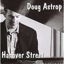 Hanover Street by Doug Astrop (2001-01-02)