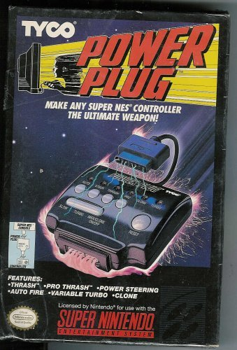 tyco-power-plug-for-super-nintendo-system-by-tyco