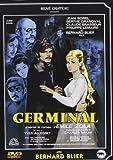 Germinal [FR Import]