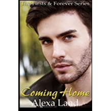 Coming Home by Alexa Land (2015-07-17)